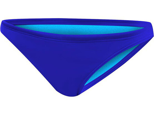 TYR Solid Classic Bikini Damer, royal